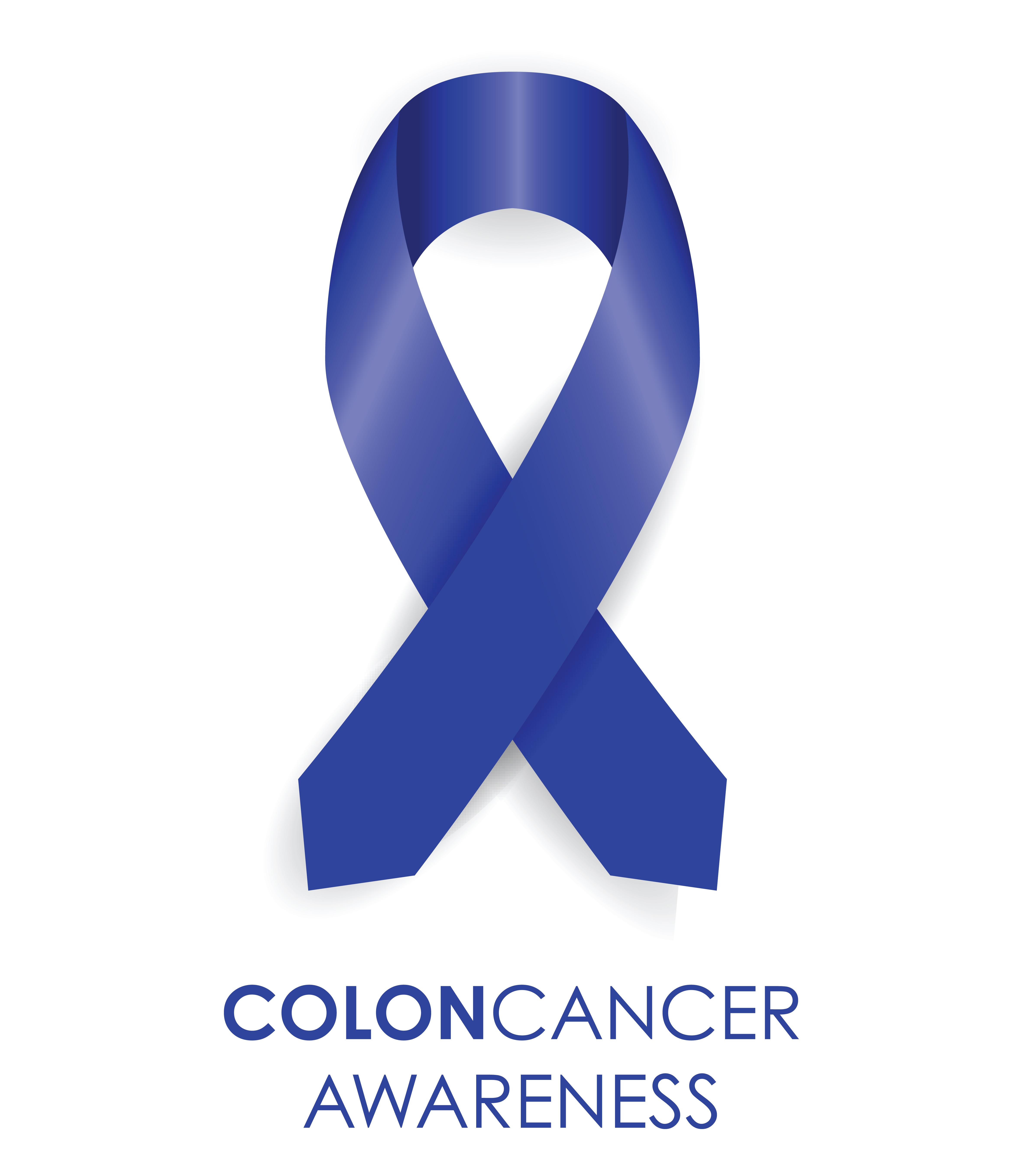 Be Aware Get Screened Colon Cancer Awareness Florida Health Care News