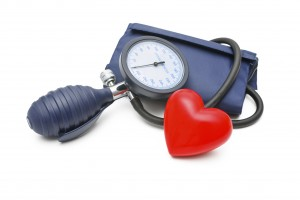 high blood pressure is preventable, you can learn how here