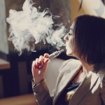 regulations on ecigarettes and hookahs