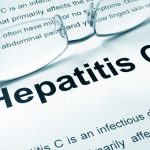 get tested for Hepatitis C if you're a baby boomer
