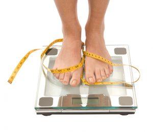 obesity-cancer_istock_4574943