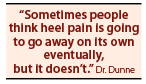 Skilled and compassionate podiatrist delivers excellent results.