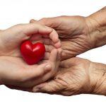 Support Children with Rheumatoid Arthritis