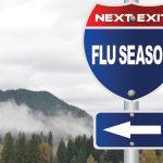 Flu Review 2018