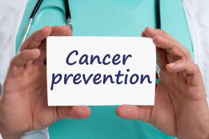Early Cancer Diagnosis Can Save Lives