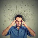 Minding Mental Health