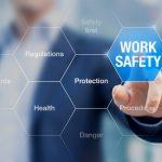 Safe at Work