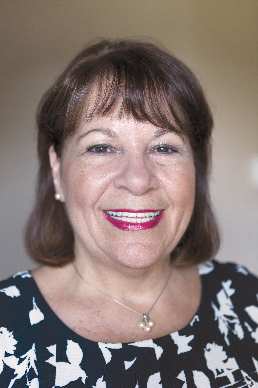 Single-Session Smiles - Florida Health Care News Florida Health Care