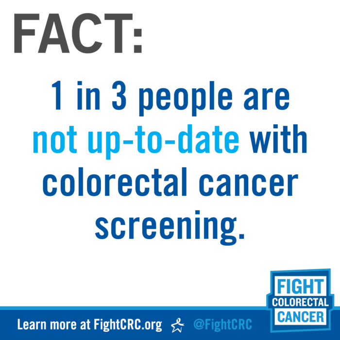 Concerning Colorectal Cancer Florida Health Care News