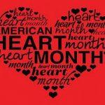 https://mcgannfacialdesign.com/heart-disease/